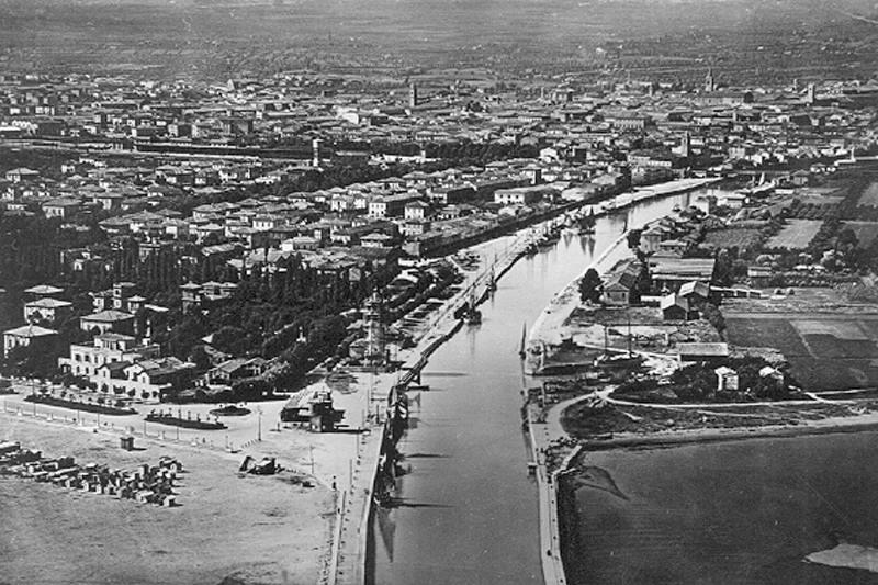 Il-Porto-di-Rimini
